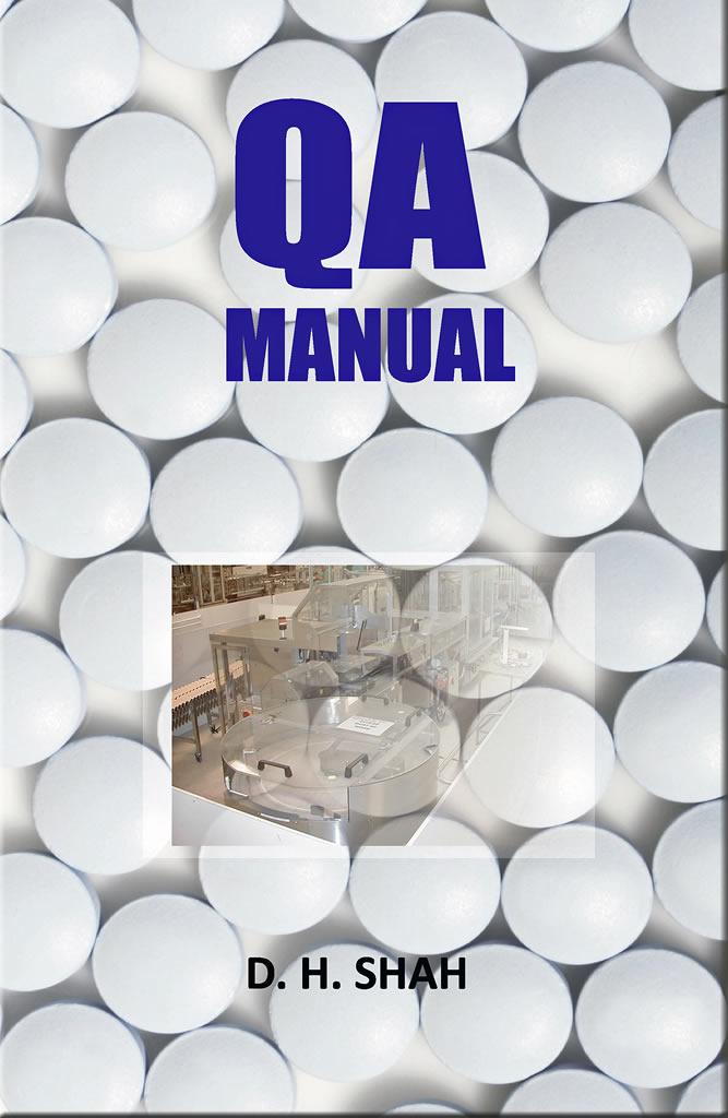 QA Manual